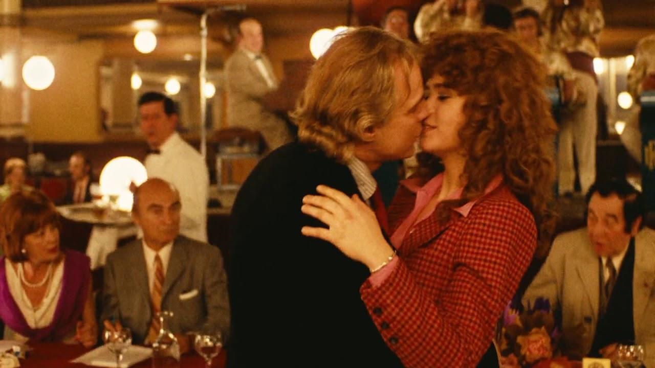 Ultimo Tango a Parigi - Trailer Ufficiale - YouTube