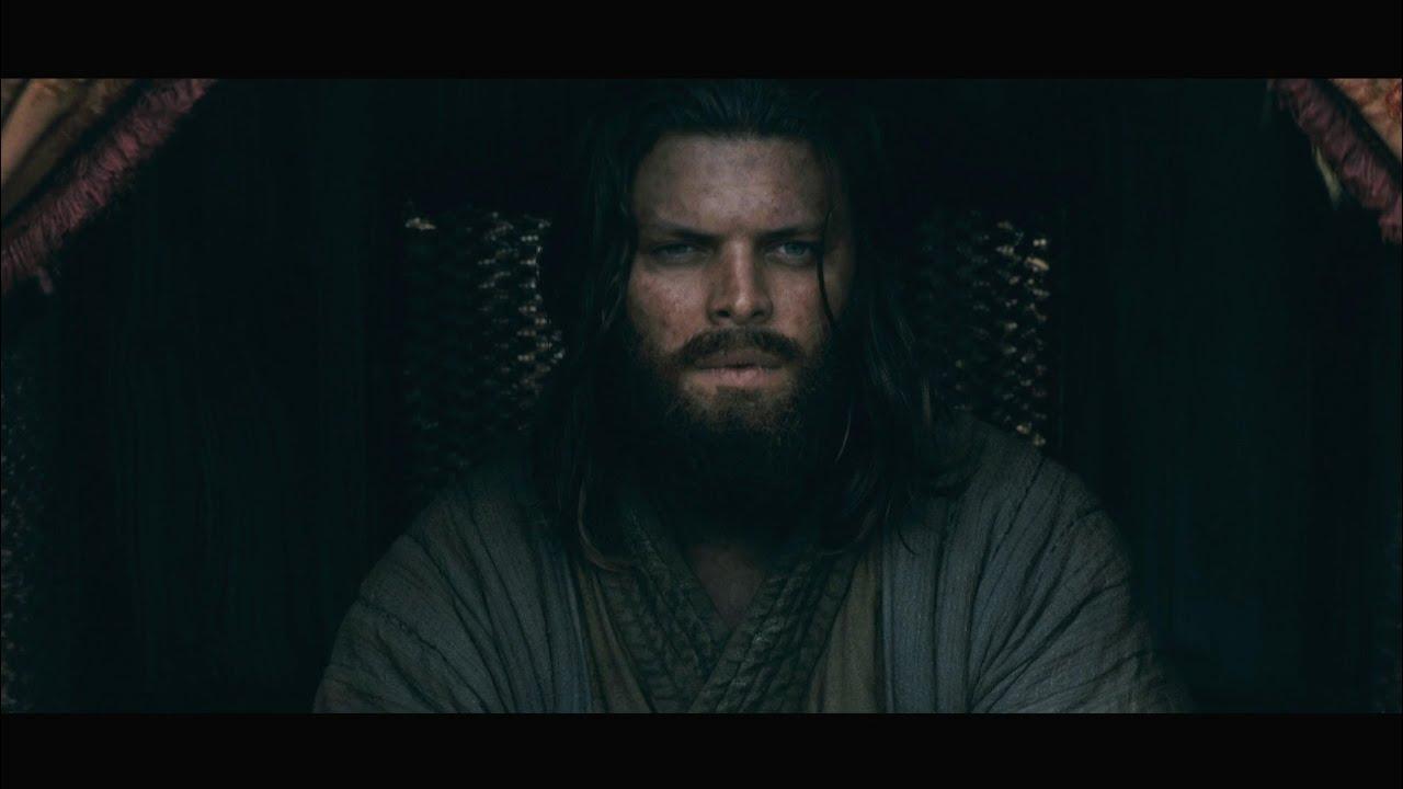 Download Vikings: Season 6 Ivar's Revenge Trailer (HD)   Premium Media