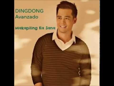 Dingdong avanzado songs non stop