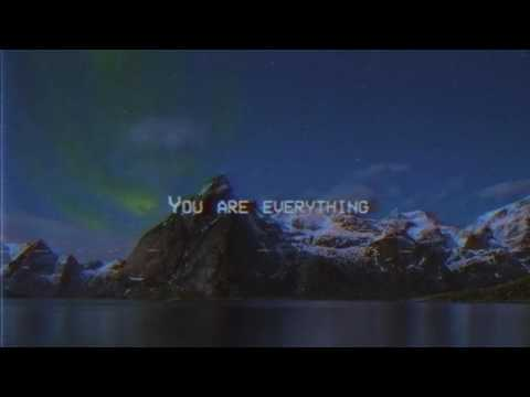 Ricky A Go Go — You Are My Everything [LYRICS]