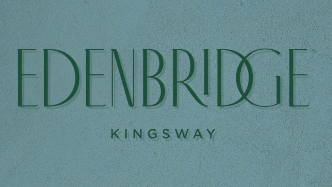 Edenbridge Kingsway Condos | Price Lists & Floor Plans