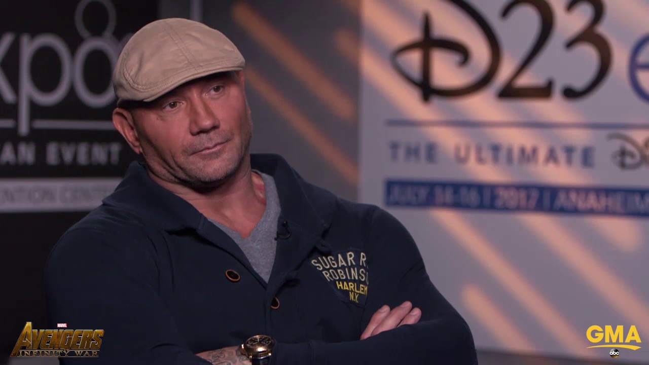 dave-bautista-says-drax-robert-downey-jr-s-iron-man-have-great-chemistry-in-avengers-infinity-war