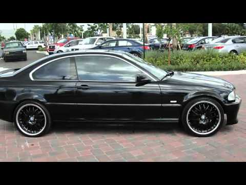 2000 BMW 3 Series  Anything on Wheels  YouTube
