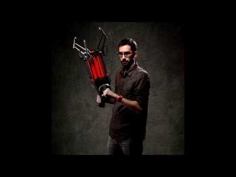 The Best Half-Life Merchandise - Toys, T-shirts, Figures