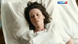 Свингеры \ комедия (на русском языке)