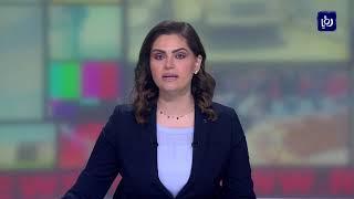 توقيف شاهد بقضية الدخان بتهمة شهادة زور (17/9/2019)