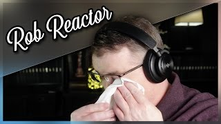 """SUPERFRUIT Reaction 