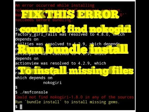Install Ngrok Di Termux Android Tanpa Root by WD Tutorial