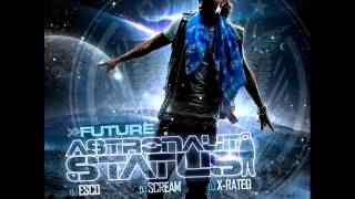 Future- Itchin (instrumental w/hook) Prod. by Kadence DL link