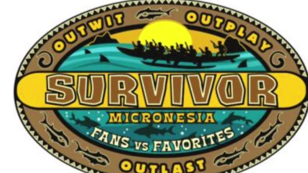 Survivor: David vs. Goliath episode 1 recap: Untold advantages