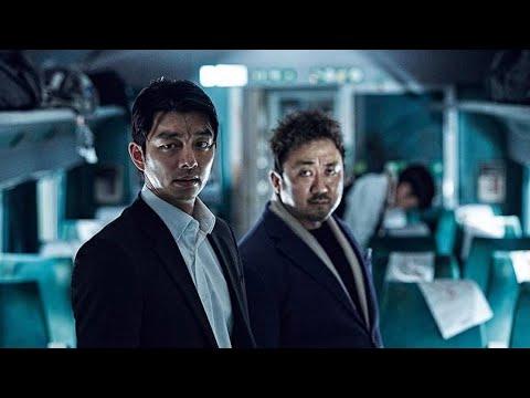 20 лучших азиатских фильмов ужасов
