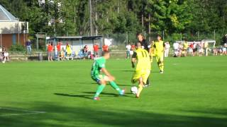 Dukla Prague U21 Sparta Sofascore Sofa Sleeper With Storage Ikea Jablonec Team Videos Allgoals Com 1