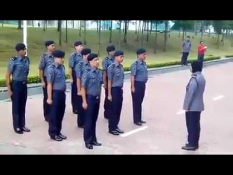 asli security malaysia