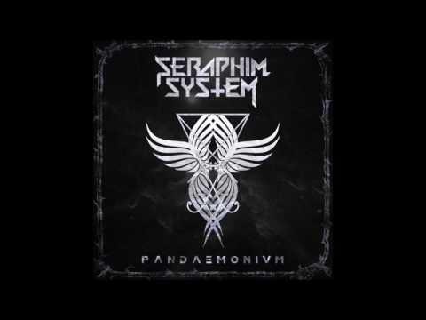 Seraphim System - Drown