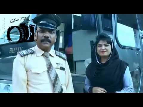 bilal travels peshawar terminal