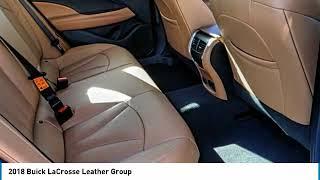 P06_Lib1_Austin_0 Van Buren Buick
