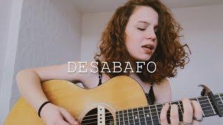 Baixar Desabafo - Ken Dantas (cover) Carol Biazin