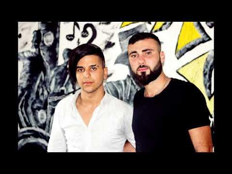 Arabesk Rap/Veyso Can&Kaptan Vedo [Varmı...
