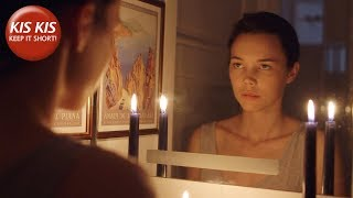 """Do you dare to say her name? 