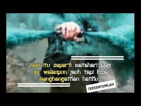 Download Story Wa Quotes Keren 7 Video Dan Lagu Mp3 Harian Video