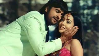 Student Movie  Priyam Gaa Svayam Gaa Video Song  Nishanth, Milani, Rathi
