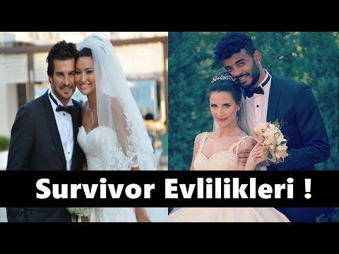 Eşini Aldattığı İçin Evliliği Sona Eren Ünlüler!