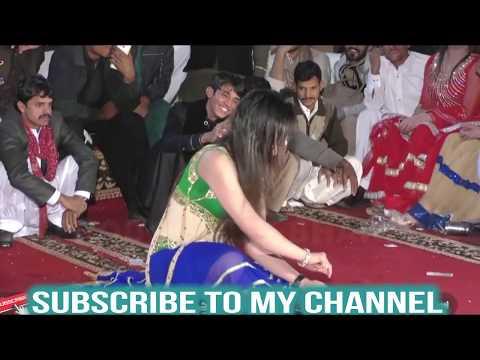 Mahek malik new latest dance# Piplan di chan way | HD Song |