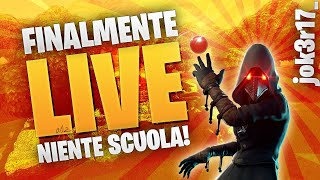 🔴 FORTNITE en DIRECT! I PLAY WITH SUBSCRIBERS! CODE CRÉATEUR: ODZ