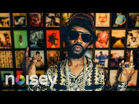 Juicy J Responds to Your Comments on 'Let Me See': The People vs. Juicy J