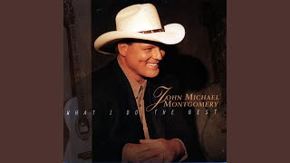 Watch John Michael Montgomery Lucky Arms video