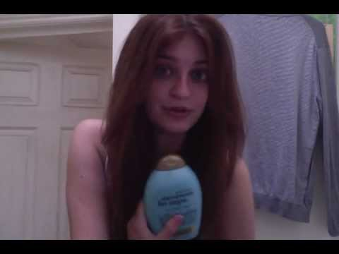 organix-renewing-moroccan-argan-oil-shampoo/conditioner-review-(great-for-dry-hair!)