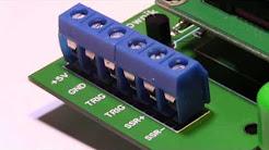 $2 PCB Prototyping - JLCPCB.COM