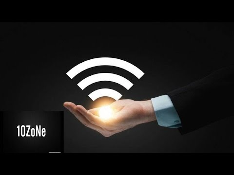 Top 10 Differences between LiFi and WiFi - Must Watch !!!!