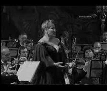 Olga Borodina - Don Carlo - O Don Fatale