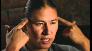 Lakota Medicine Men.mov