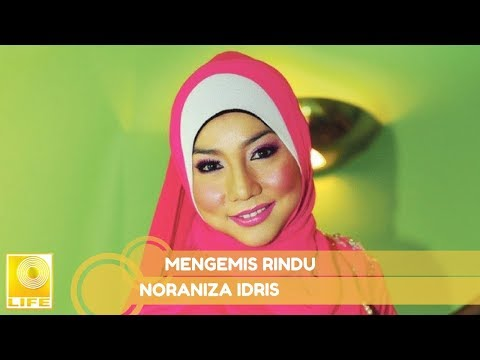 Noraniza Idris - Mengemis Rindu