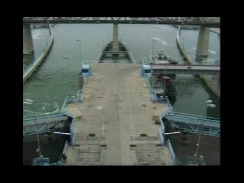 Prezentare Canal Dunare