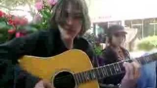 léon chanson laitue