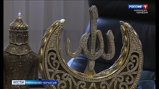 31 июля мусульмане отметят священный праздник Курбан-Байрам