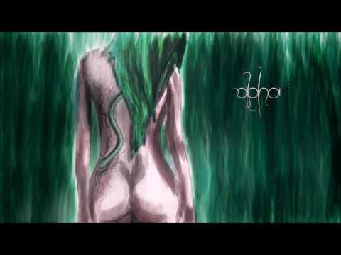 Olphor - Velvet Lash (Full EP)