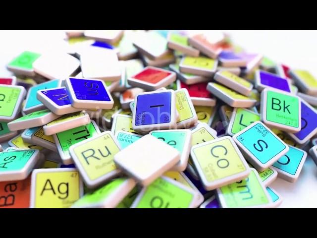 Azincourt Energy - Corporate Intro
