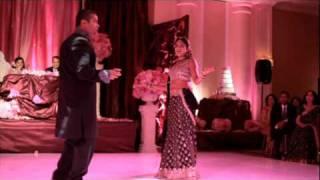 Bollywood Medley