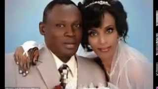 Only a court can release Sudanese Christian woman on death row