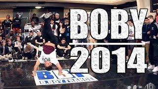 Video bboy BOBY 2014 Trailer download MP3, 3GP, MP4, WEBM, AVI, FLV Desember 2017