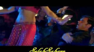 Bahram JAN NEW SONG Bangre Bangre Narh Wahe