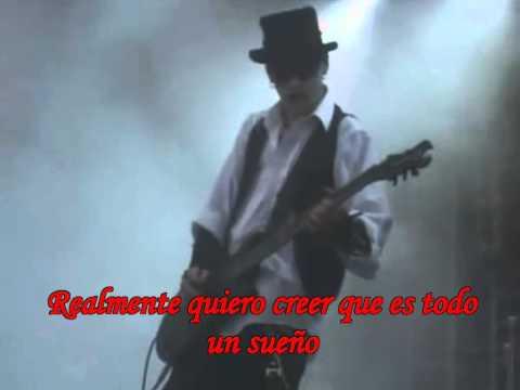 London After Midnight - Shatter (Subtitulado en Español)