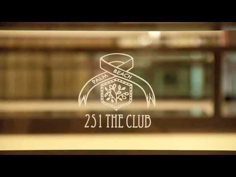 The Club.