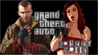 GTA IV: Duri a morire by Rohn & JK