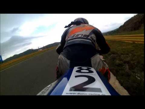 Dunn Racing -