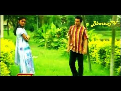 Robi Chowdhury..HD..Bedonar Sobtoko Amake Deye